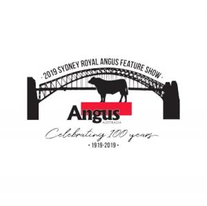 Centenary of Angus Australia, NSW Celebration