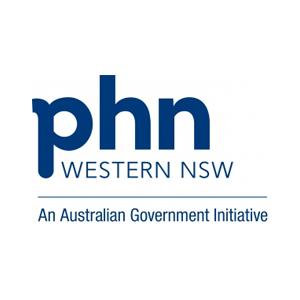 Western NSW Regional Suicide Prevention Forum