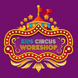 Kids Circus Workshop
