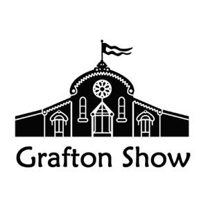 Grafton Show