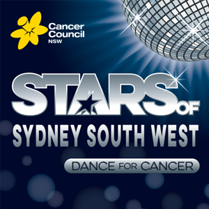 Stars of Sydney South West 2019
