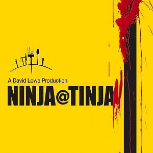 Ninja @ Tinja