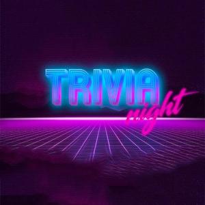 Mingara Relay For Life Trivia Night