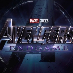 WestView Drive-in Movies - Avengers Endgame