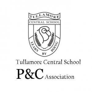 The Tullamore P&C Debutante Ball