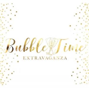 Bubble Time