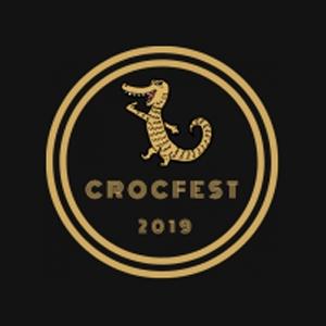 Crocfest 2019