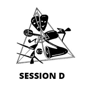 City of Dubbo Eisteddfod Dance Groups (D)