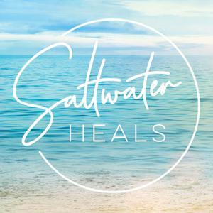 Saltwater Heals