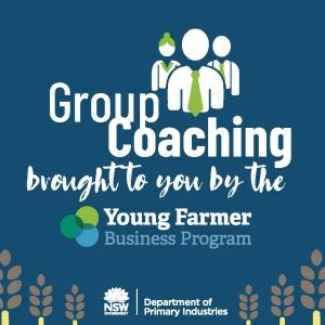 Group Coaching LISMORE