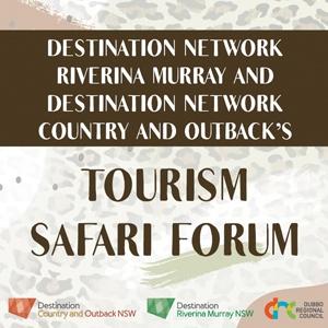 Tourism Safari Forum