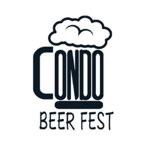 Condo Novemberfest