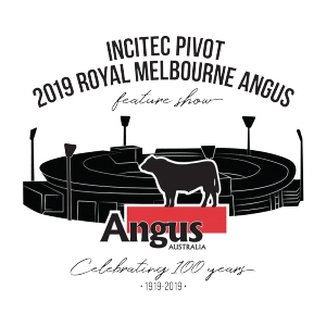 Melbourne Angus Feature Show Dinner