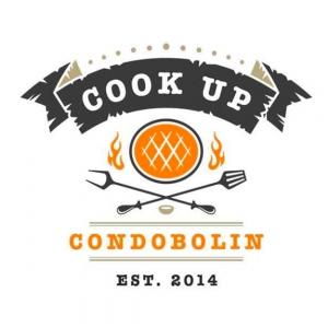 Condo Cook Up