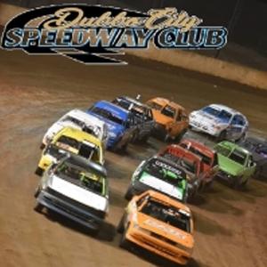 Dubbo Speedway