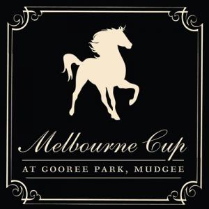 Melbourne Cup @ Gooree Park