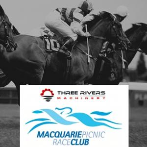 2019 Macquarie Picnic Races