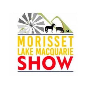 Morisset Lake Macquarie Show