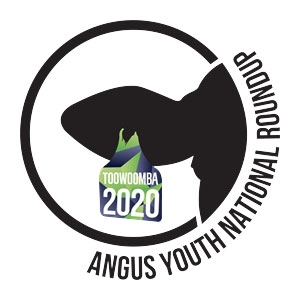 Angus Youth Roundup 2020 Meal Pass