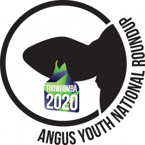 Angus Youth Roundup 2020 Parent Bus Trip
