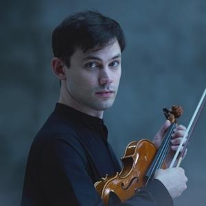 Concert Series 2020 - 5 Inspiring Concerts at Macquarie Conservatorium