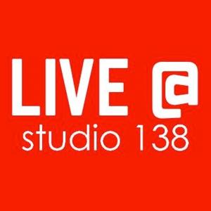 Live @ Studio 138