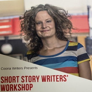 Short Story Skills Workshop with Felicity Castagna