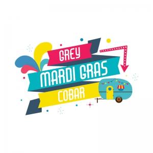 Cobar Grey Mardi Gras 2020