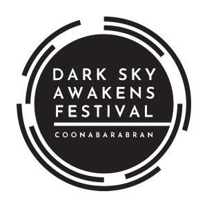 Dark Sky Awakens Festival Goose Chase