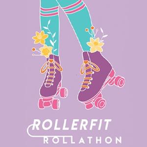 Rollathon