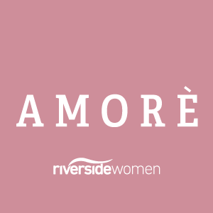 Amore - Decadent Morning Tea