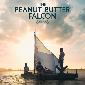 The Peanut Butter Falcon - World Down Syndrome Day