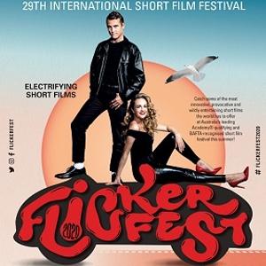 Flickerfest Canowindra 2020