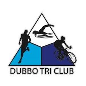 Dubbo Junior Tri-Stars 18/19 Series Race #2 (09 Dec 18)