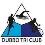 Dubbo Triathlon Club Race December 2019